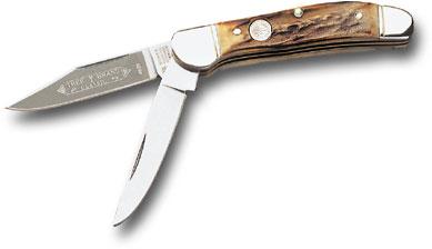 Boker Copperhead Pocket Knife